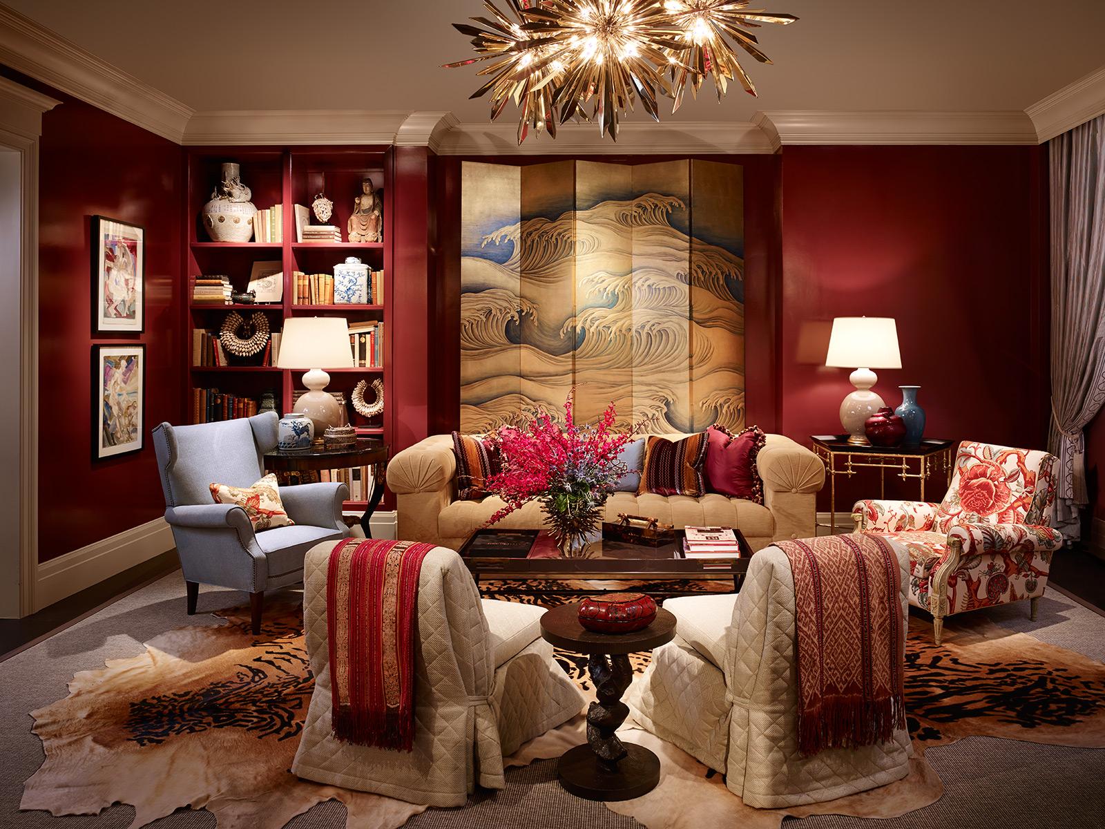 dreamhome.livingroom.jpg