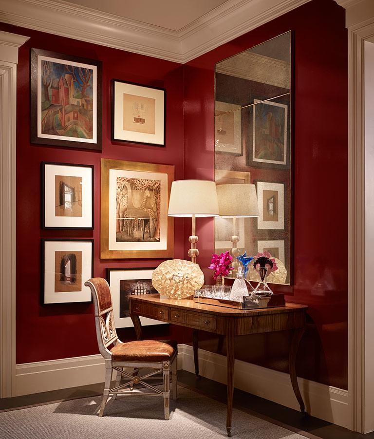 dreamhome.livingroom.2.jpg