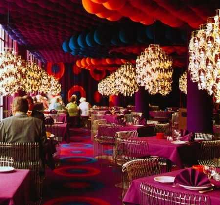 verner-panton-varna-restaurant.jpg