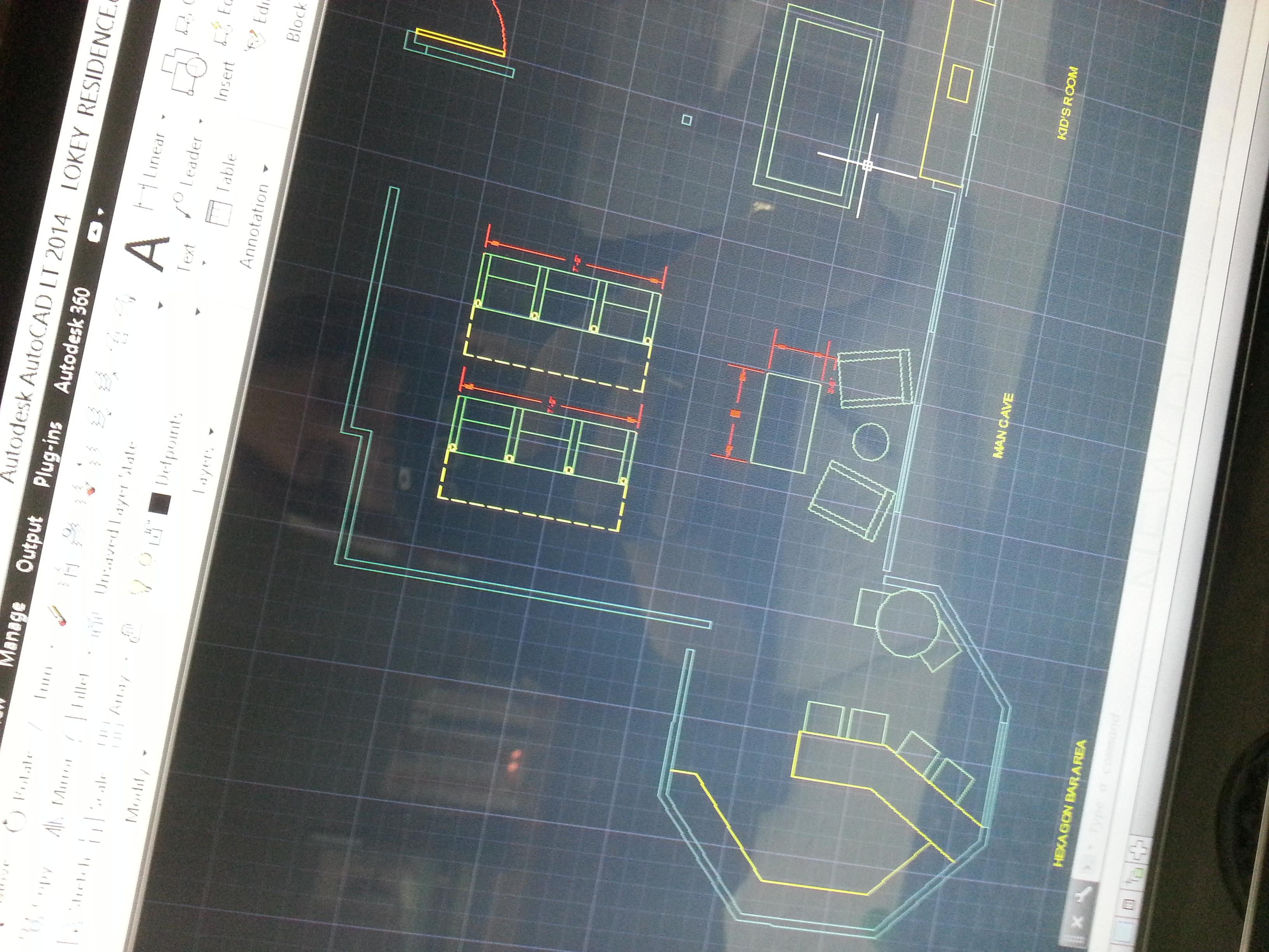 Mancave2.lisagilmoredesign
