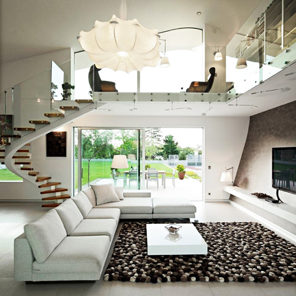 Photo Credit:  Fresh Home