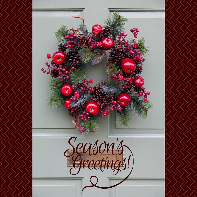 seasonsgreetings.lisagilmoredesign