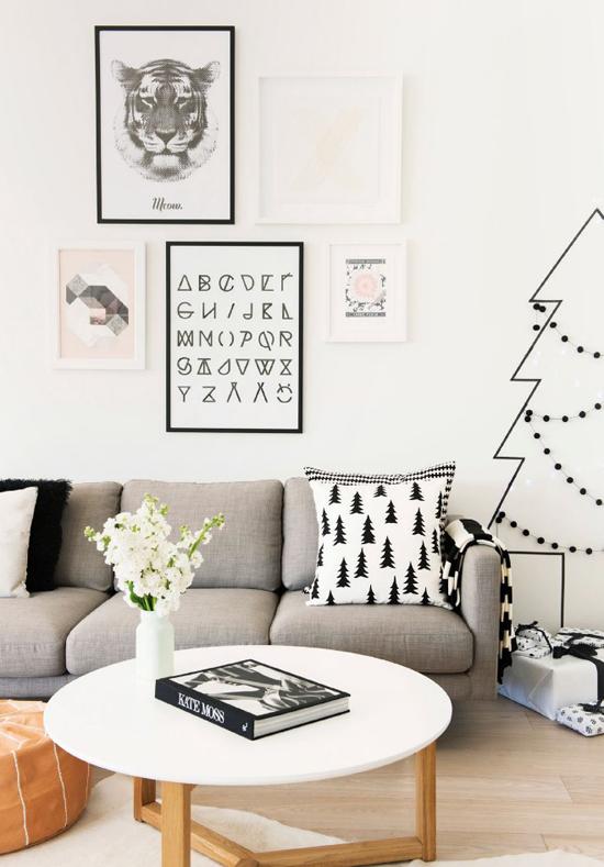 Image via  Adore Home