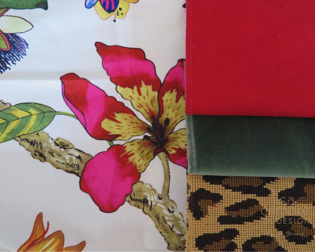 leopardprint_interiordesign_2_lisagilmoredesign