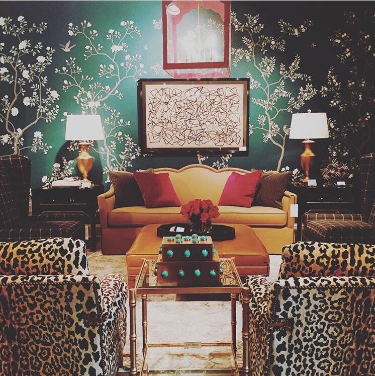 Leopardprint_interiordesign_lisagilmoredesignblog