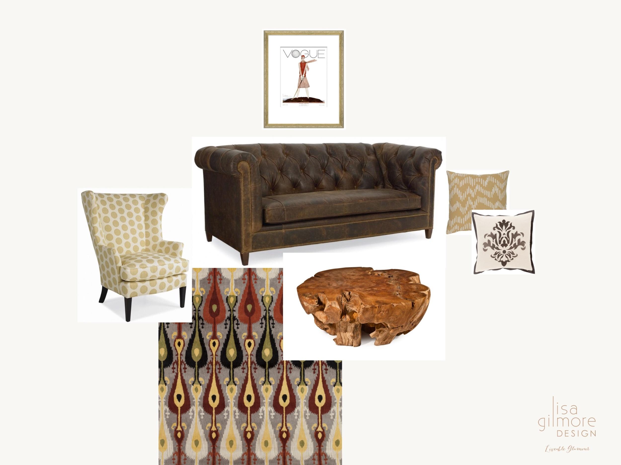 traditionalikatlivingroom.lisagilmoredesign