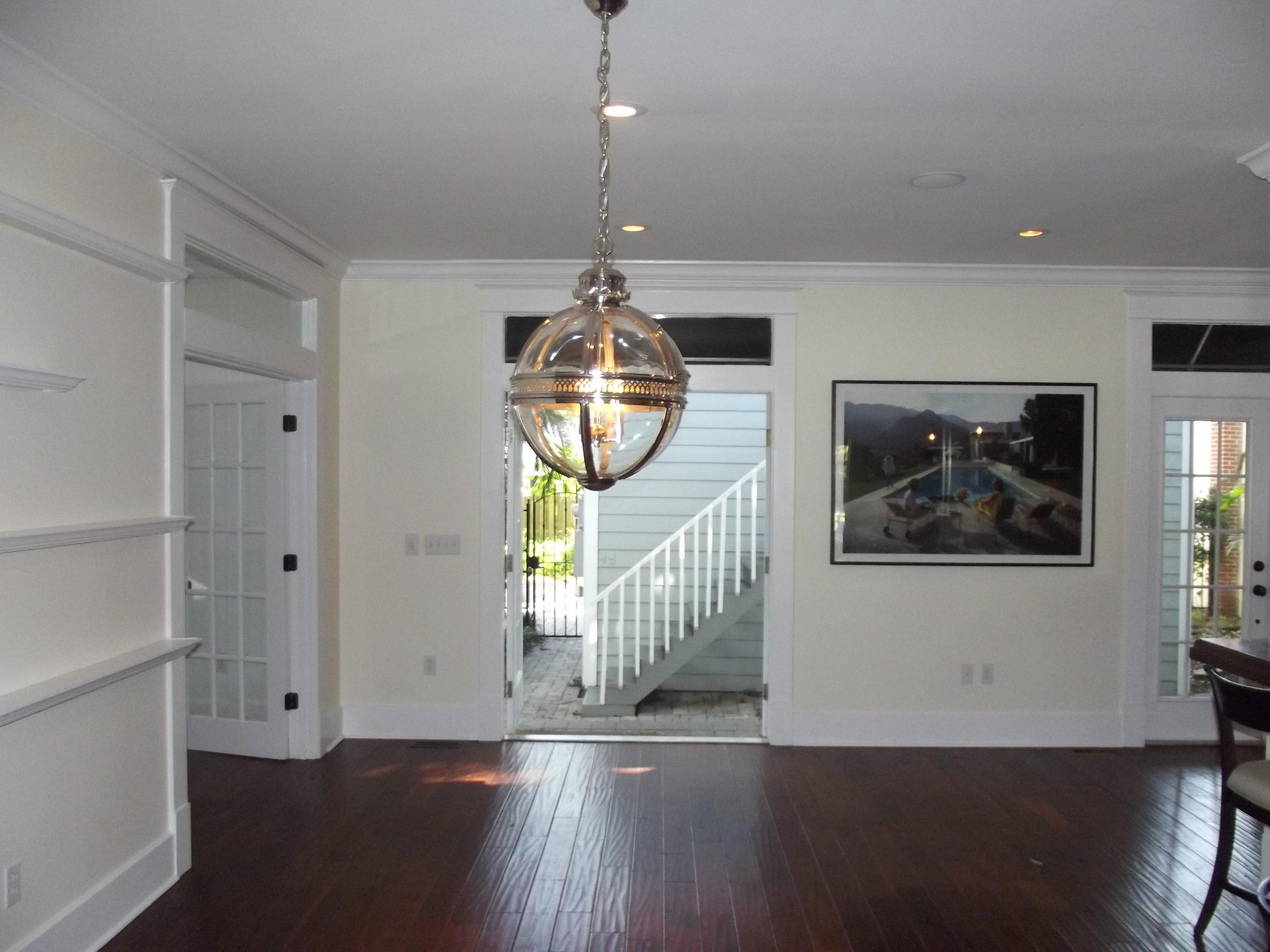 interior_before_lisagilmoredesign