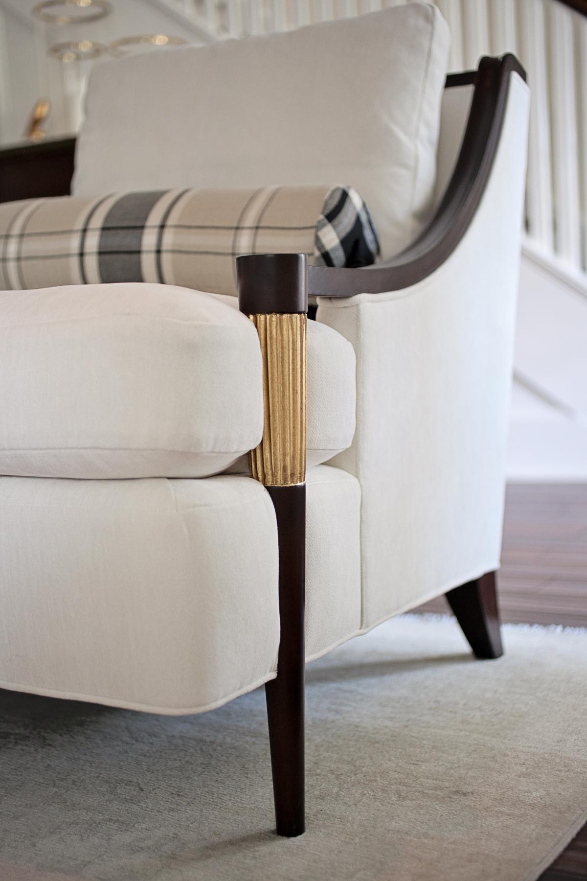 historic_interiordesign_lisagilmoredesign3