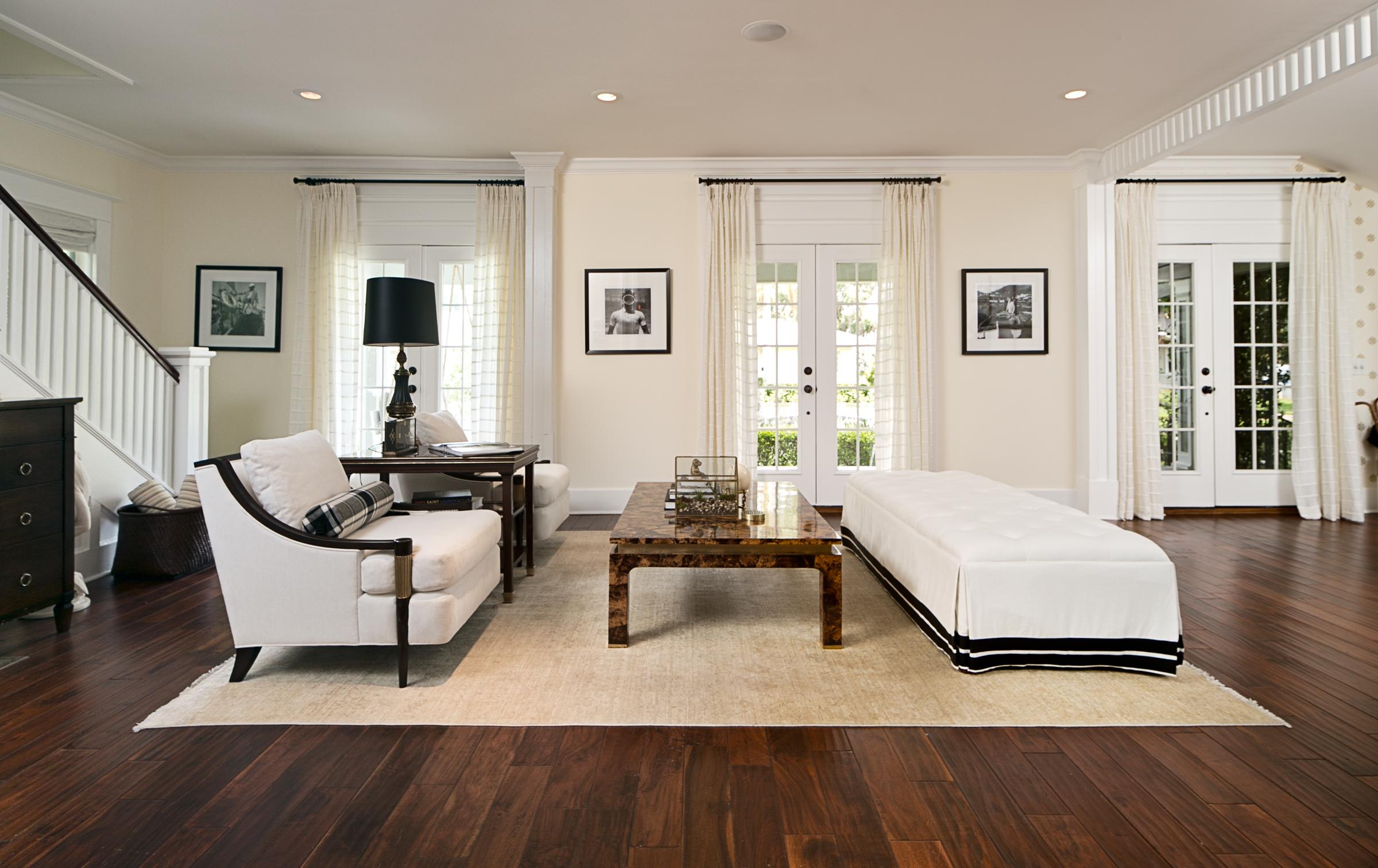 historic_interiordesign_lisagilmoredesign5