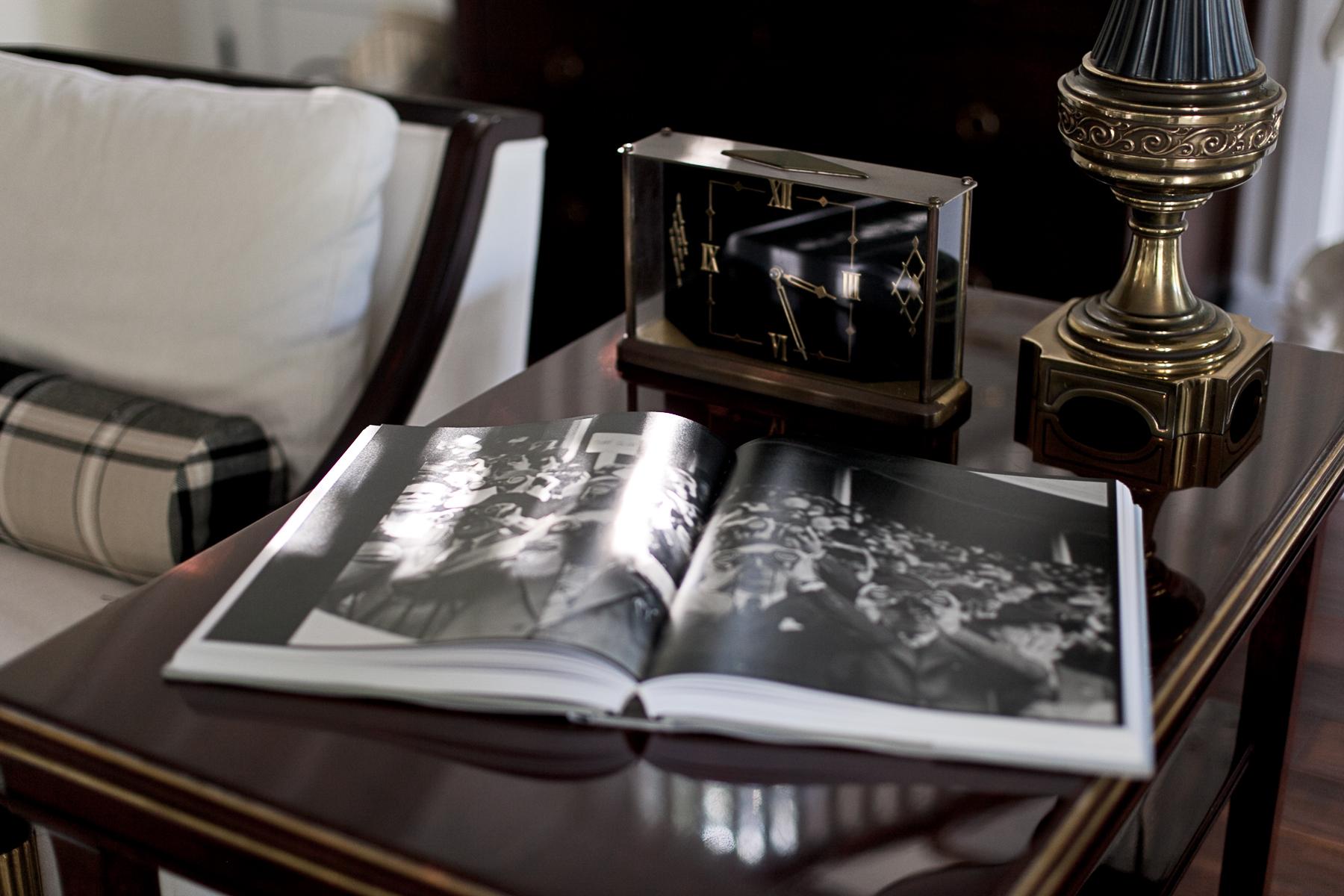 luxury_interiordesign_lisagilmoredesign2