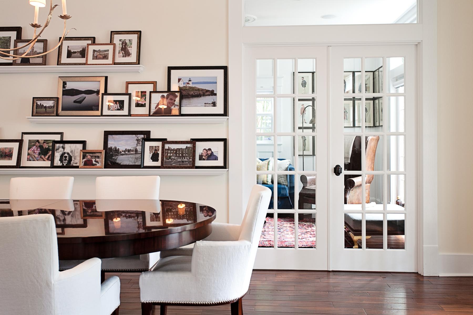 luxury_interiordesign_lisagilmoredesign10