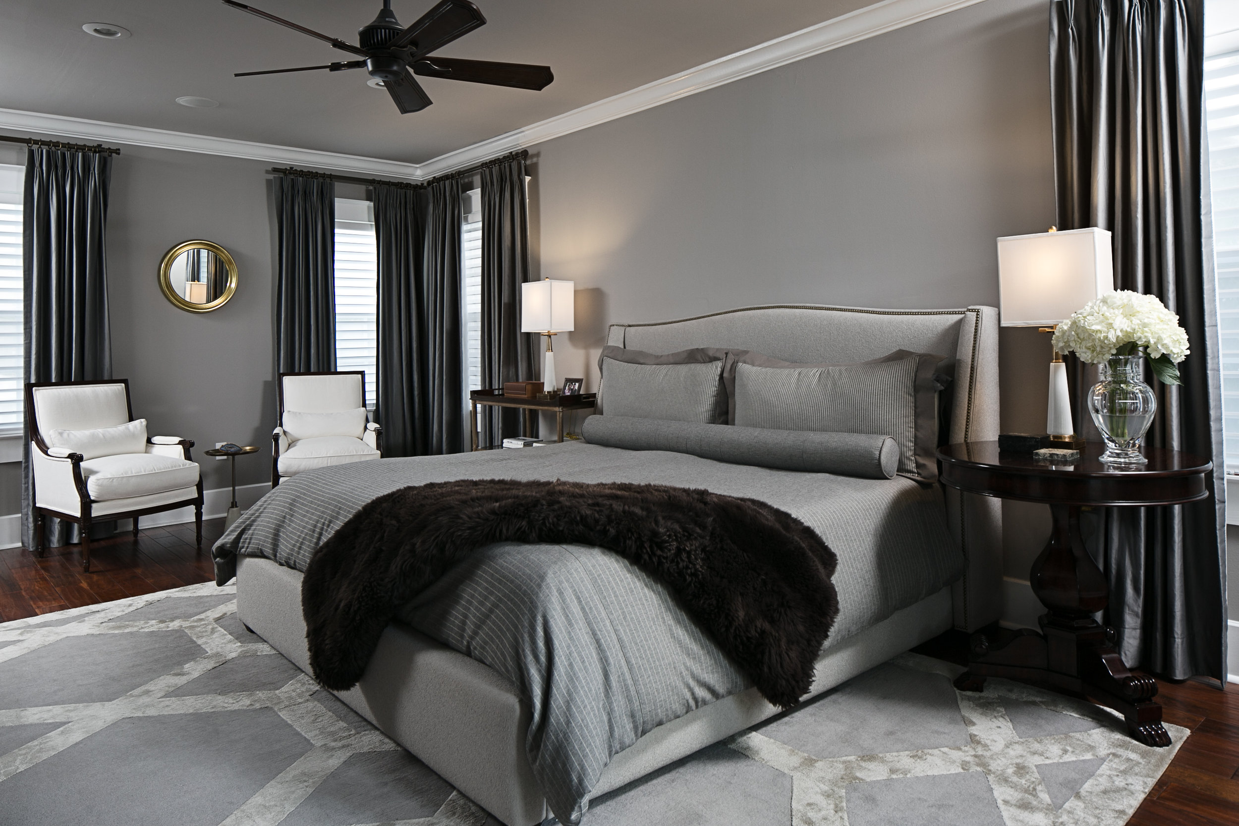 luxury_gray_masterbedroom_interiordesign_lisagilmoredesign1