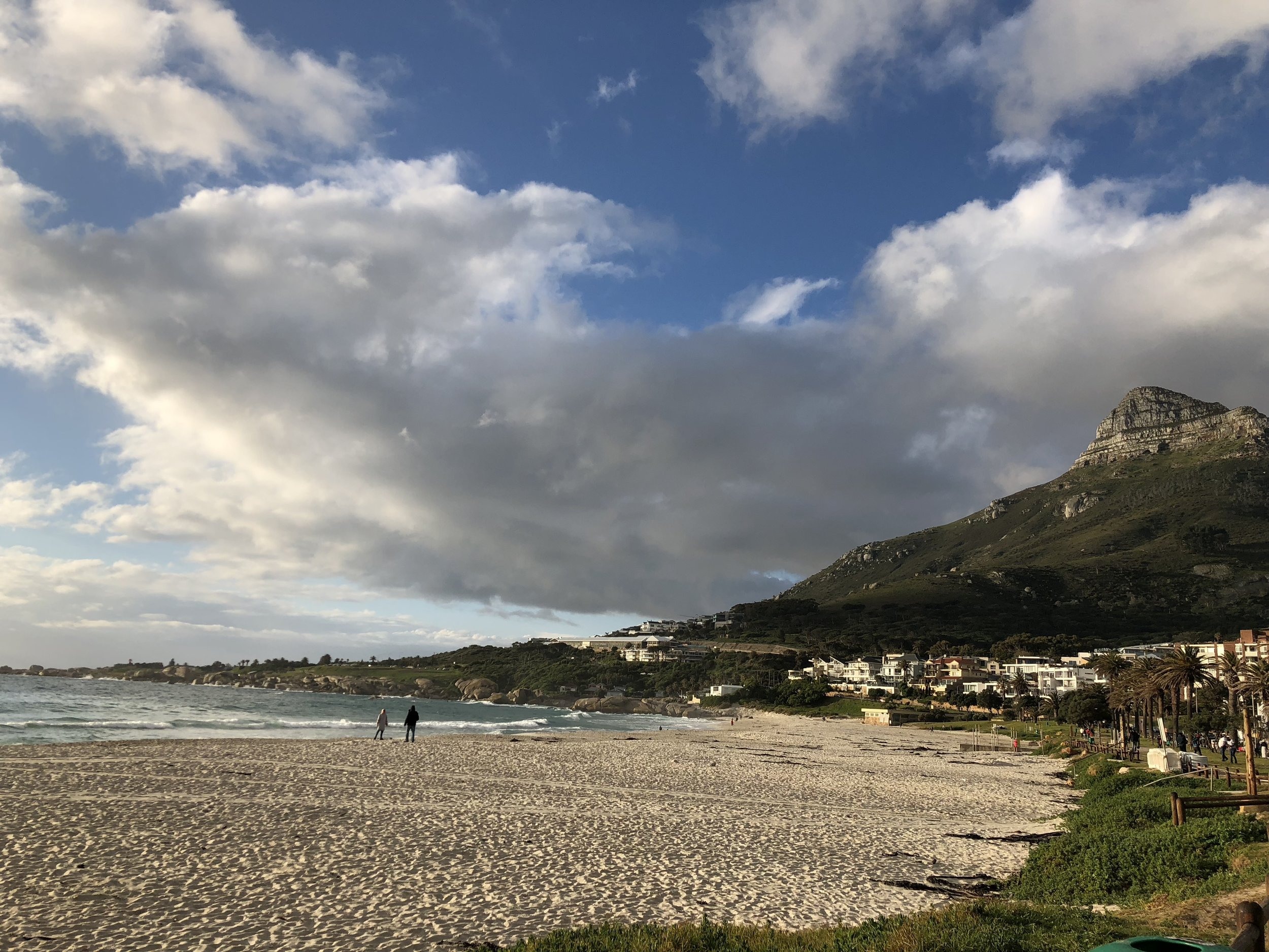 camps bay_south africa