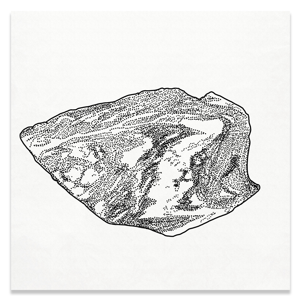 Stones_0015_16.png