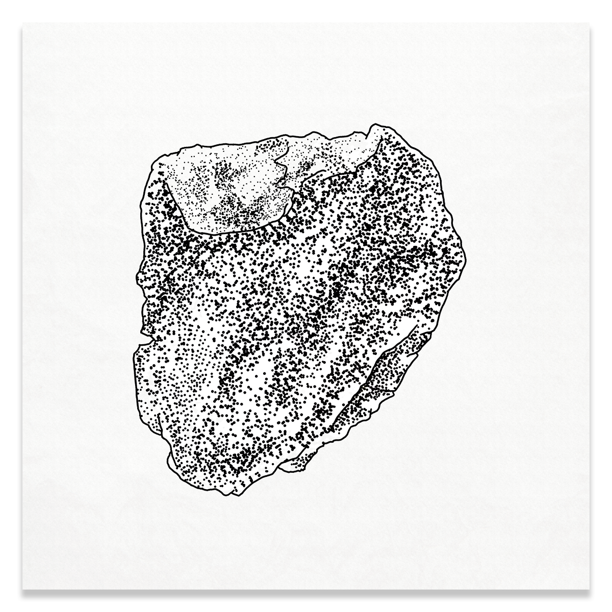 Stones_0012_13.png