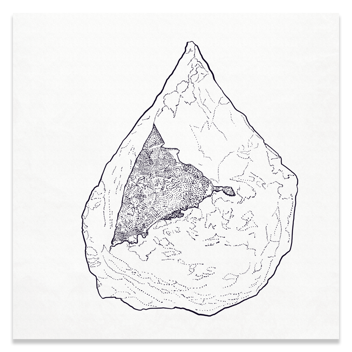 Stones_0007_8.png