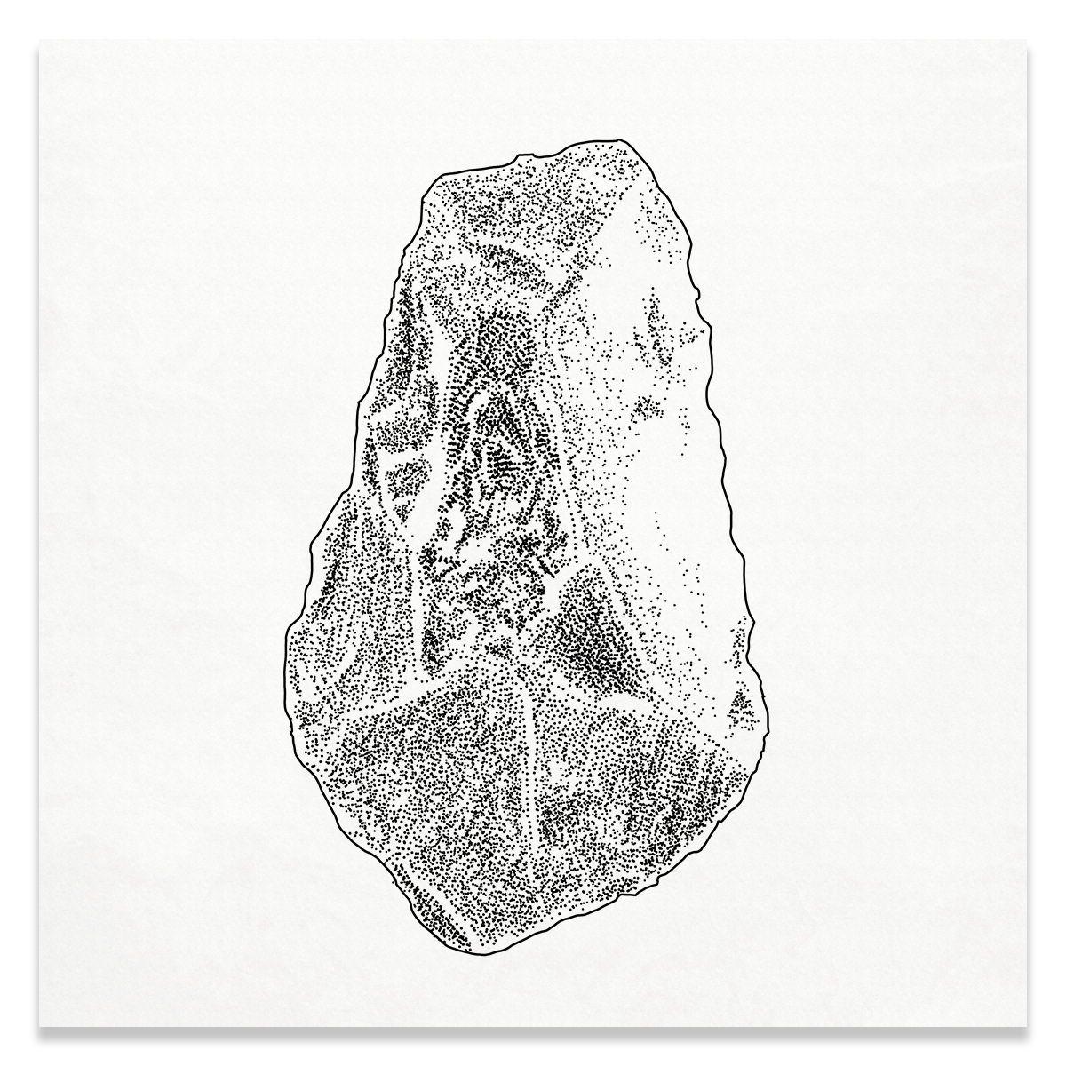Stones_0003_4.png