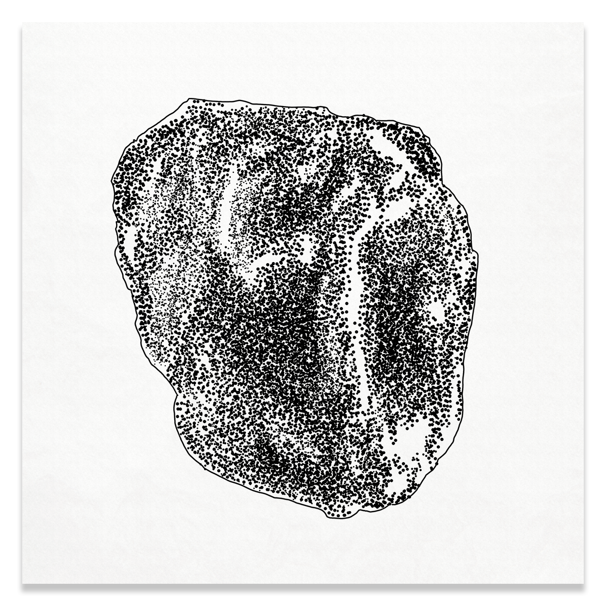 Stones_0001_2.png