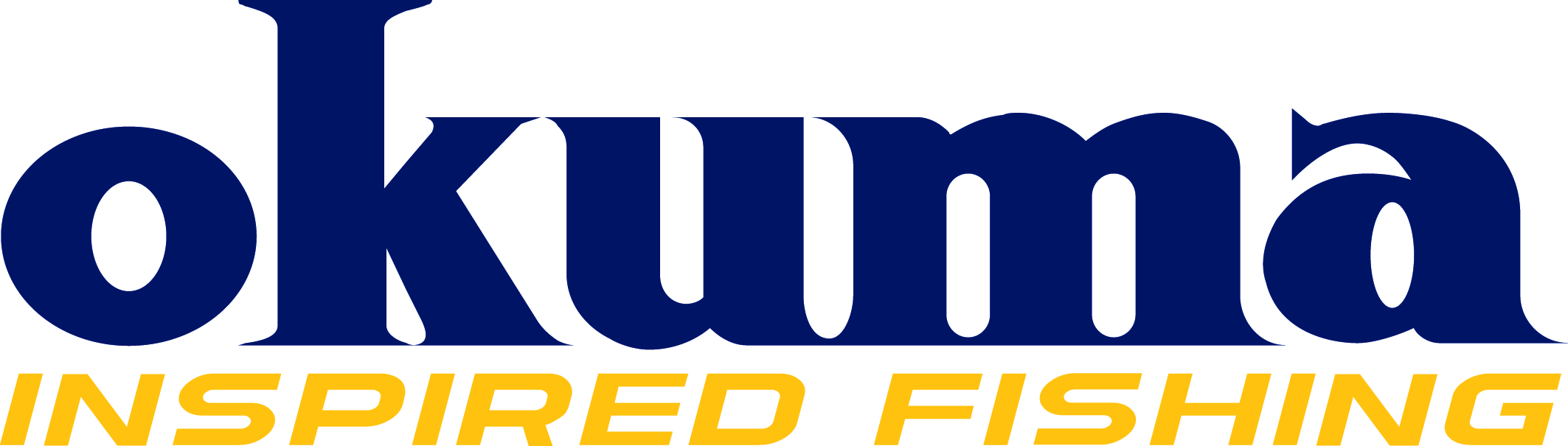 Inspired Fishing logo final.jpg