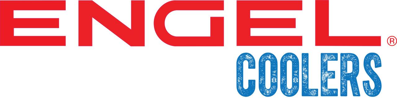 EngelCoolers Logo New (002).jpeg