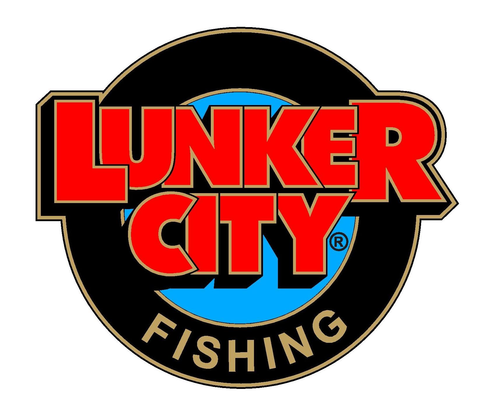 Lunker City Logo 2017.jpg