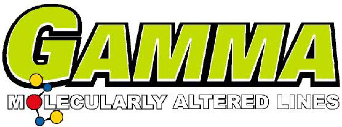 GAMMA Green Logo.jpg