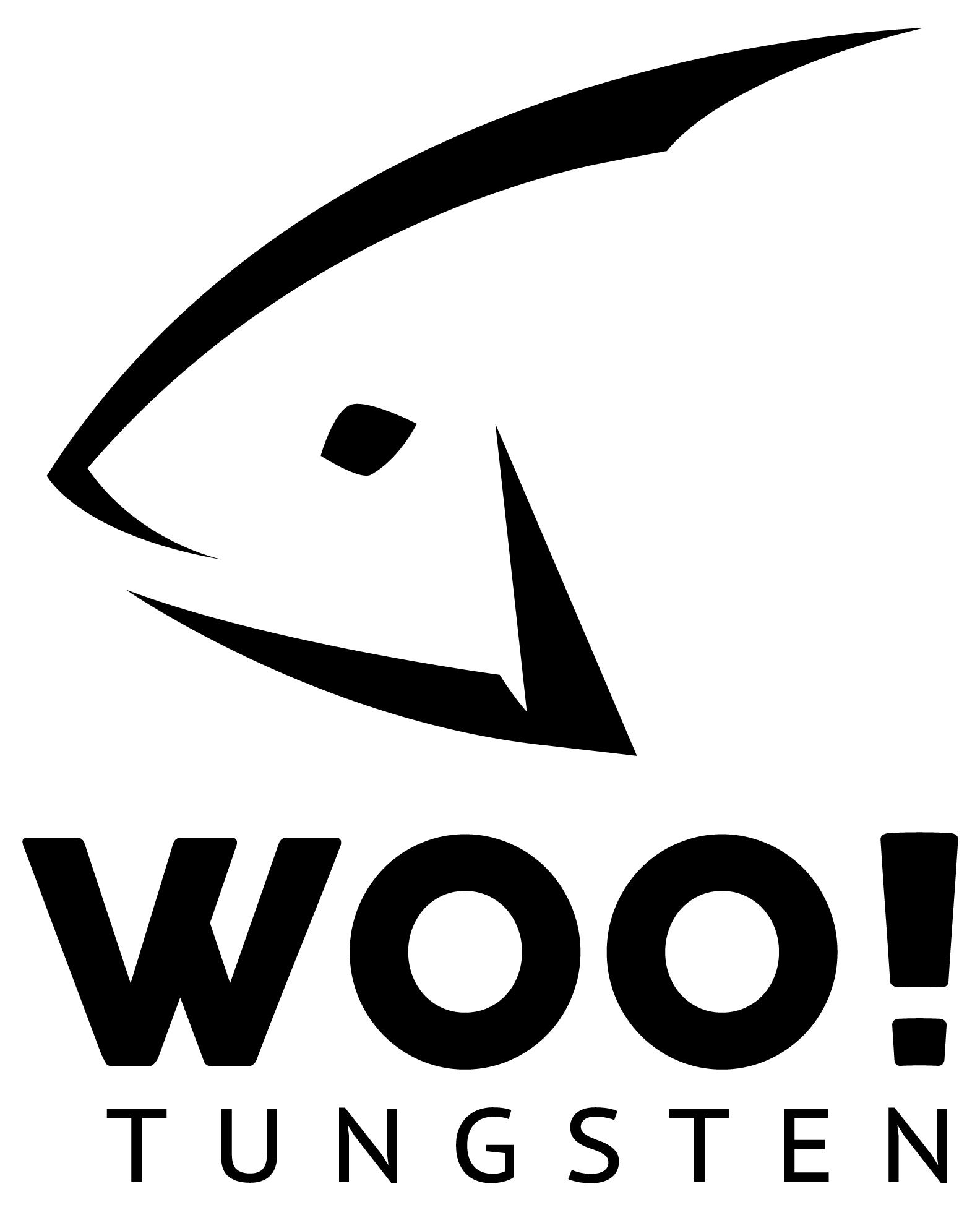woo!-tungsten-blk-vertical.jpg