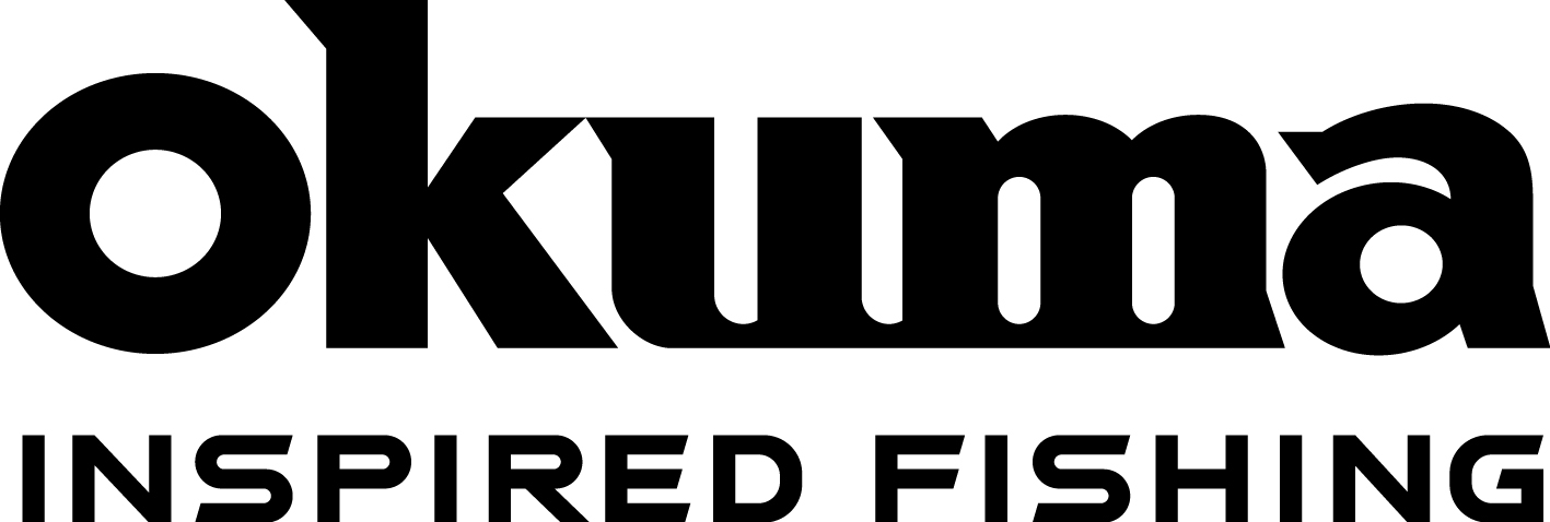 2018 New okuma logo BLACK.jpg