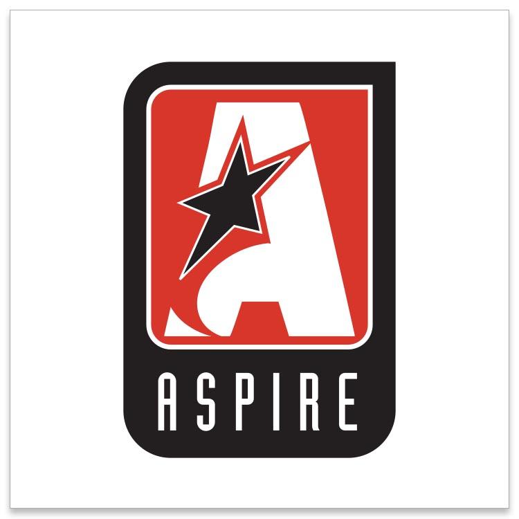 Aspire Sports Training