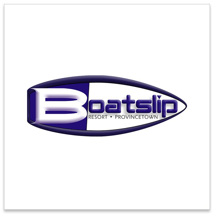 The Boatslip