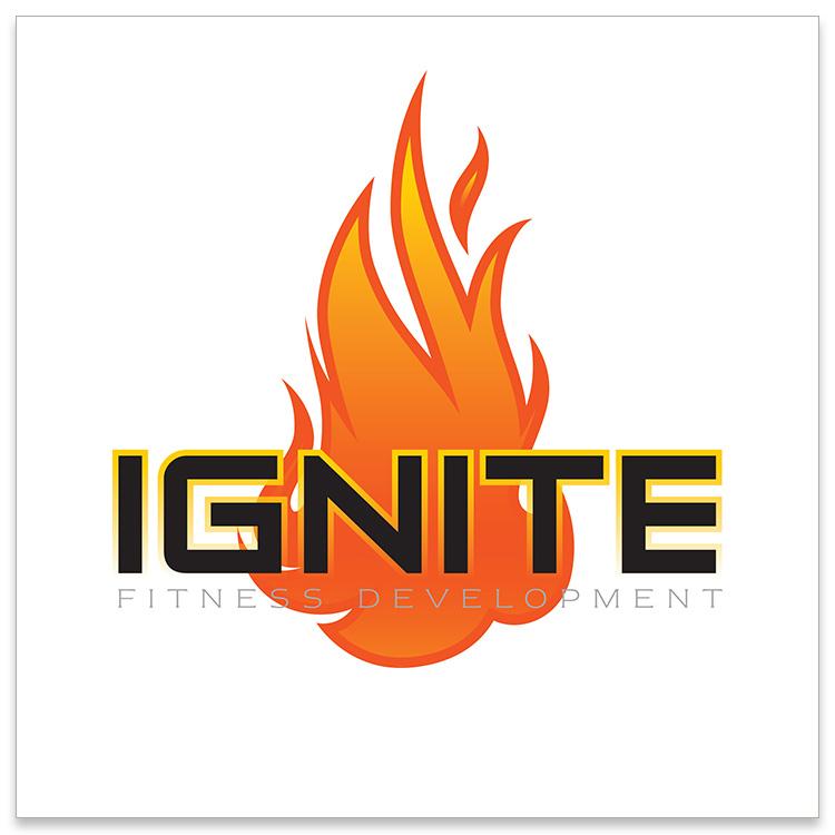 Ignite Fitness Development