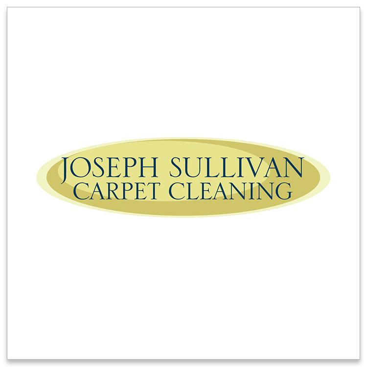 Joseph Sullivan Carpet Cleaning