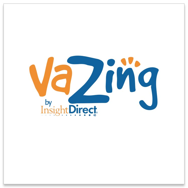 VaZing