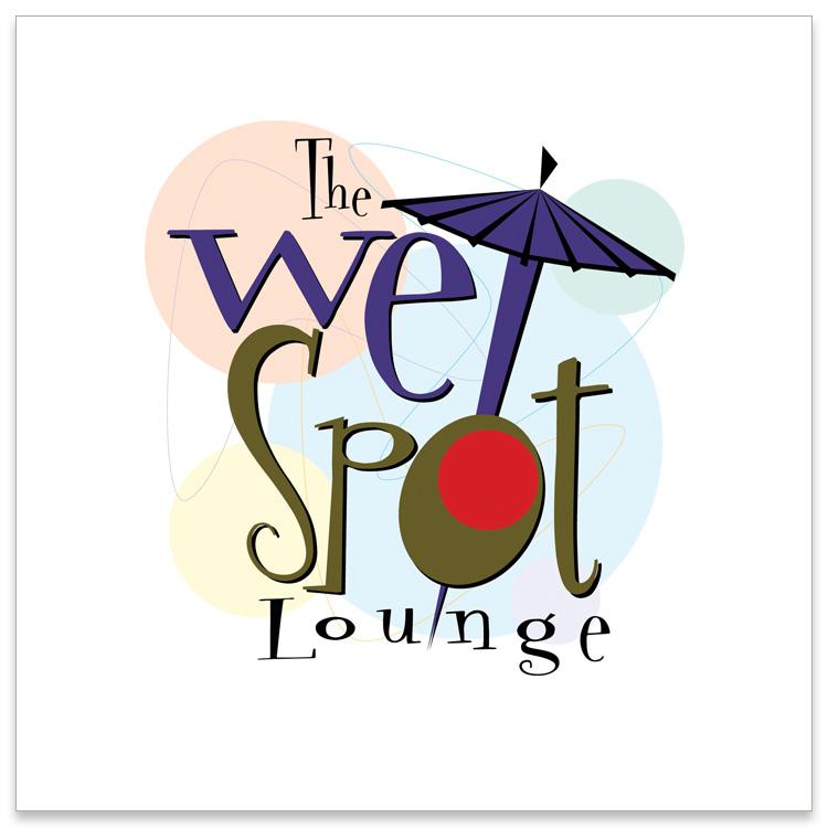 The Wet Spot