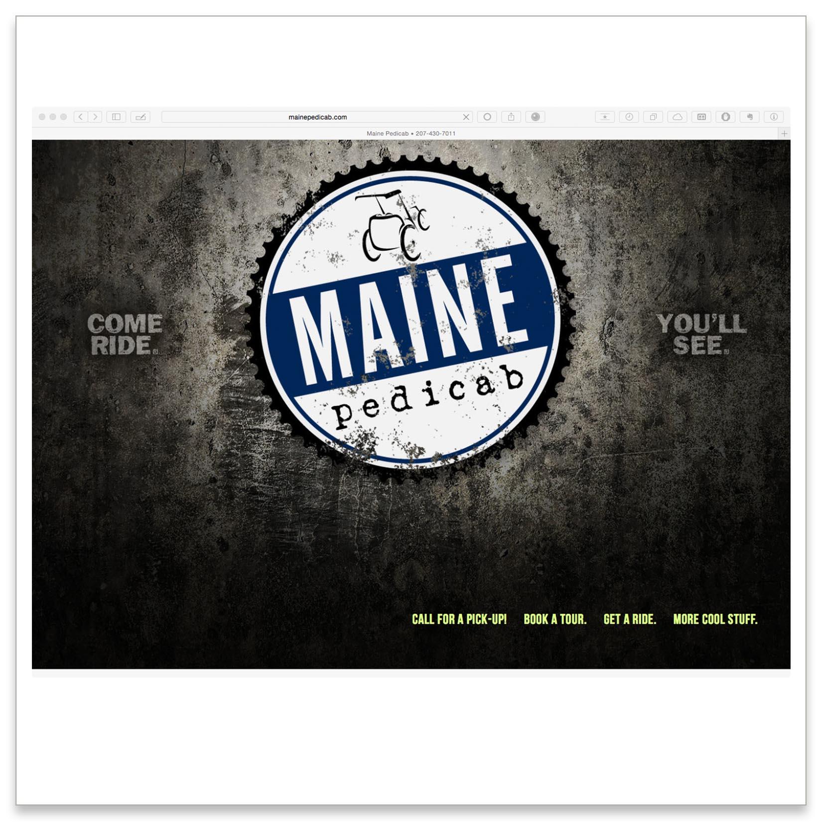 WorkSamples_Pedicab Maine.jpg