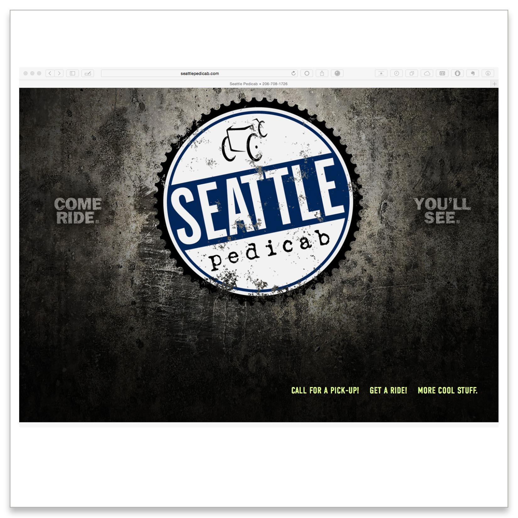 WorkSamples_Pedicab Seattle.jpg