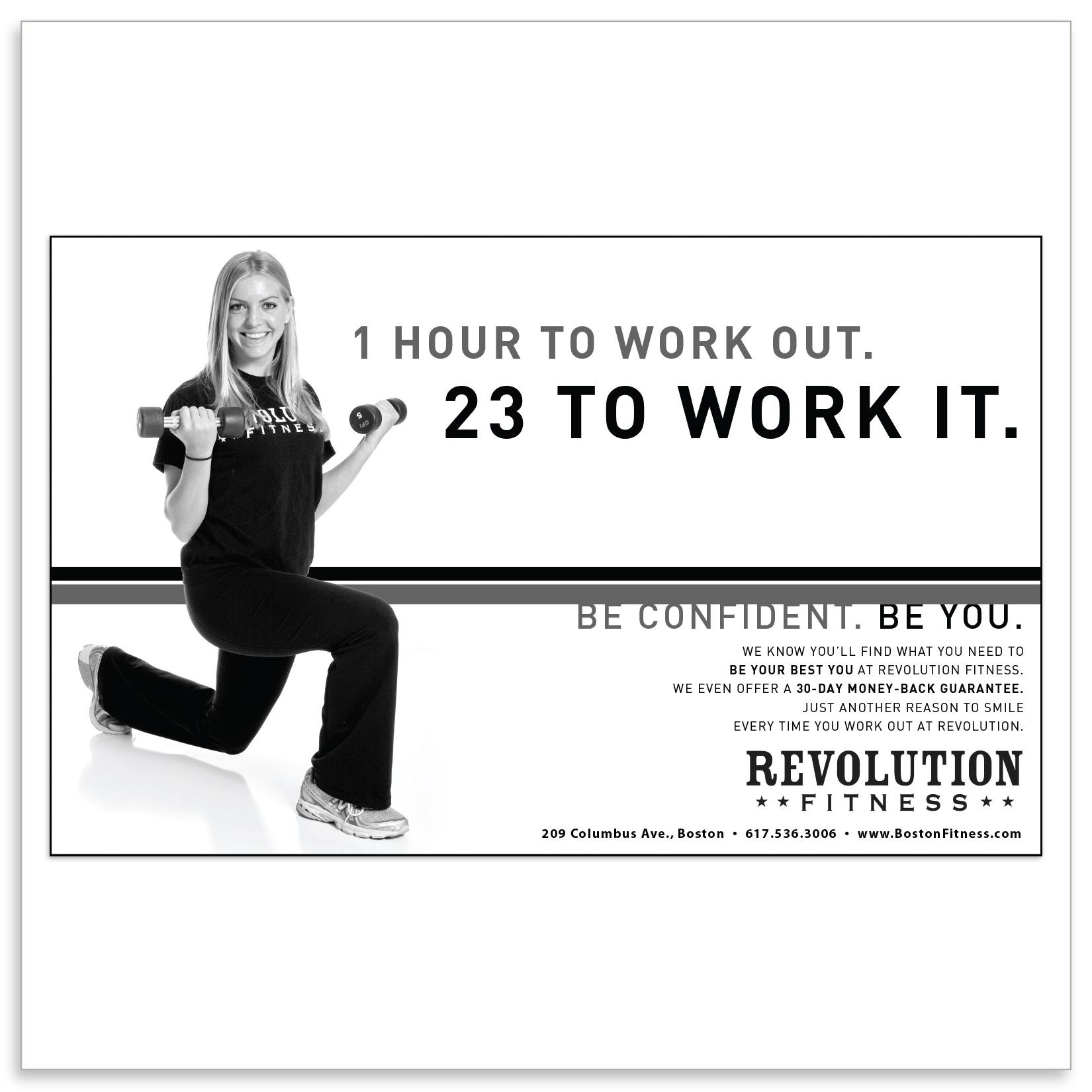 WorkSamples_REV ads 11.jpg