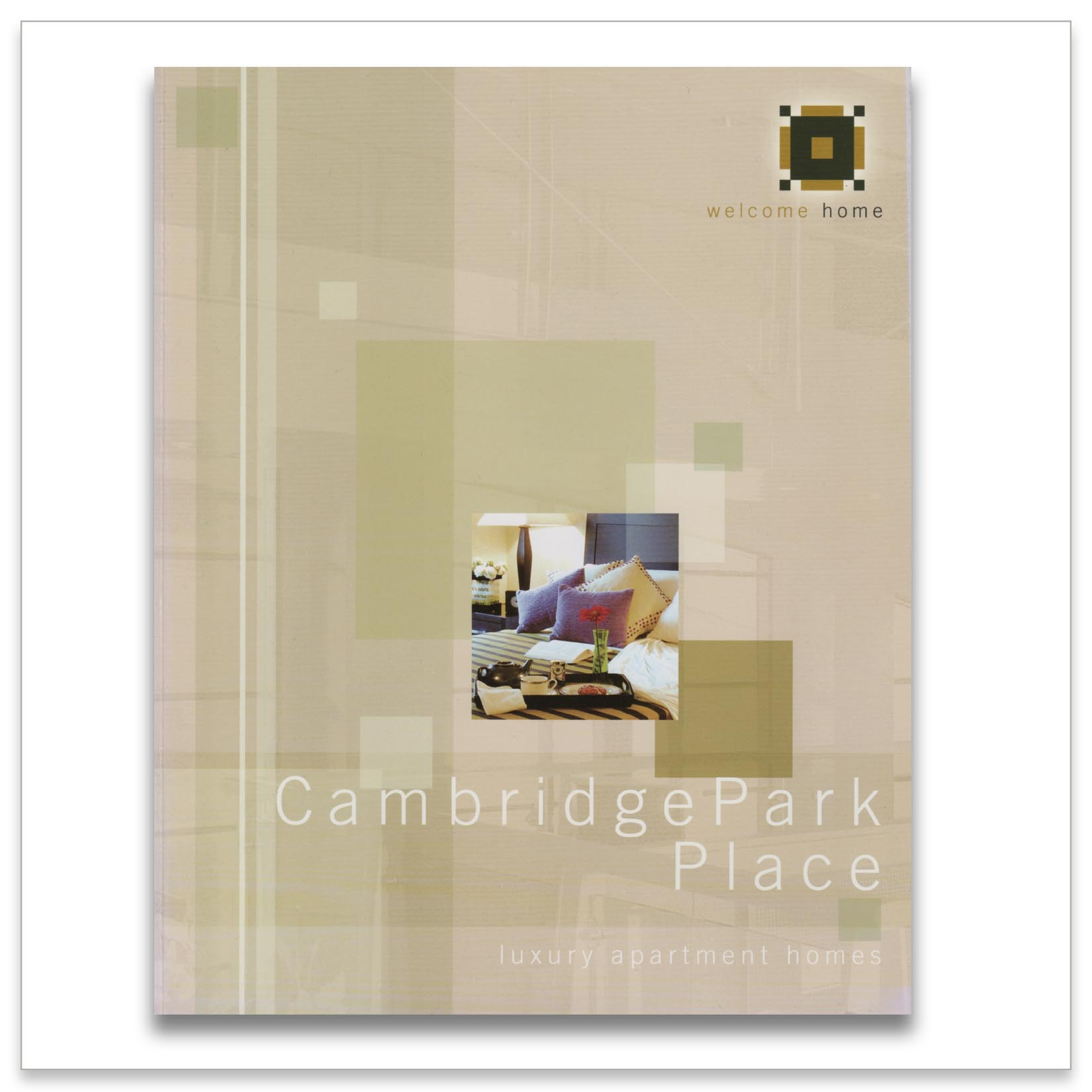 WorkSamples_CambridgePark.jpg