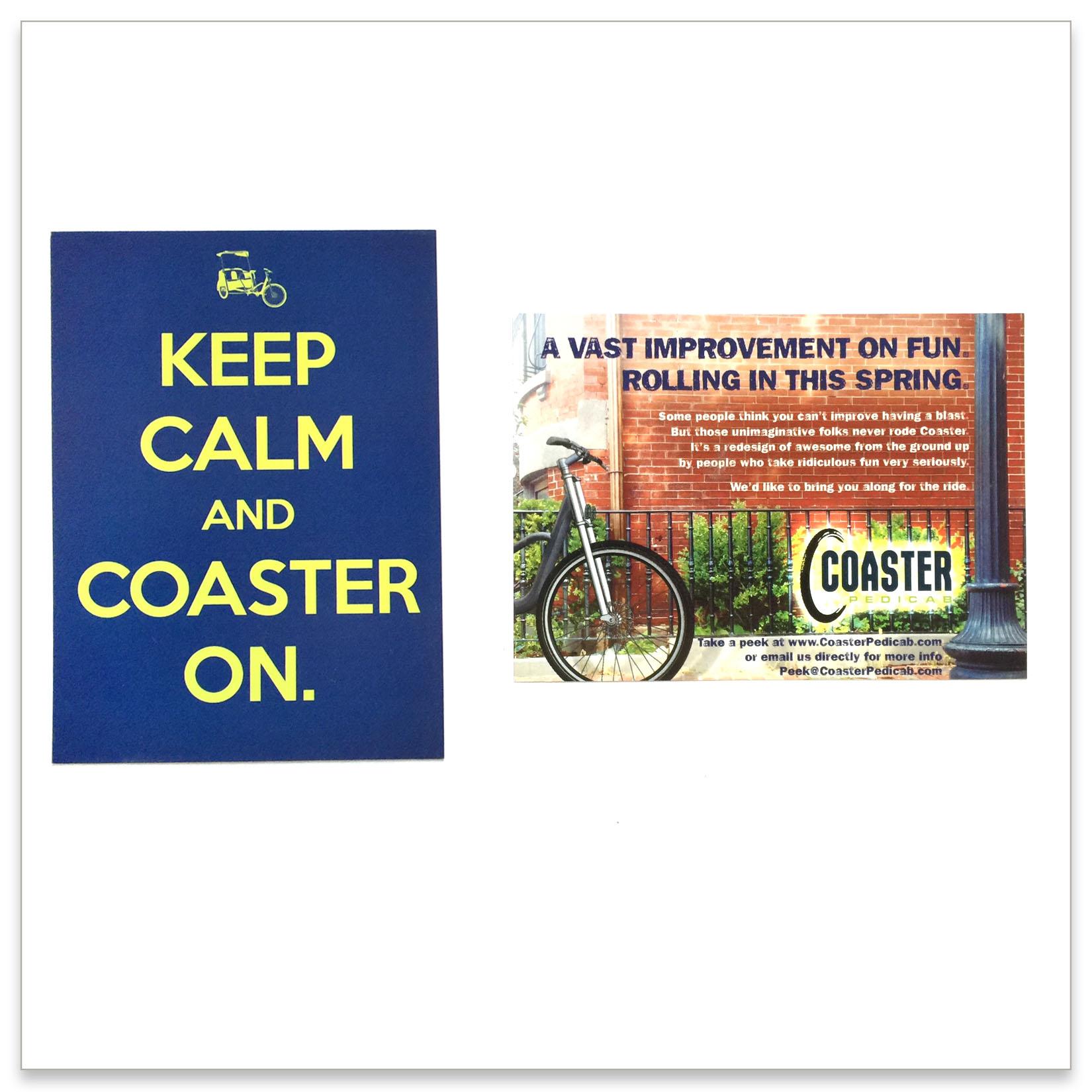 WorkSamples_Coaster Vegas Card.jpg