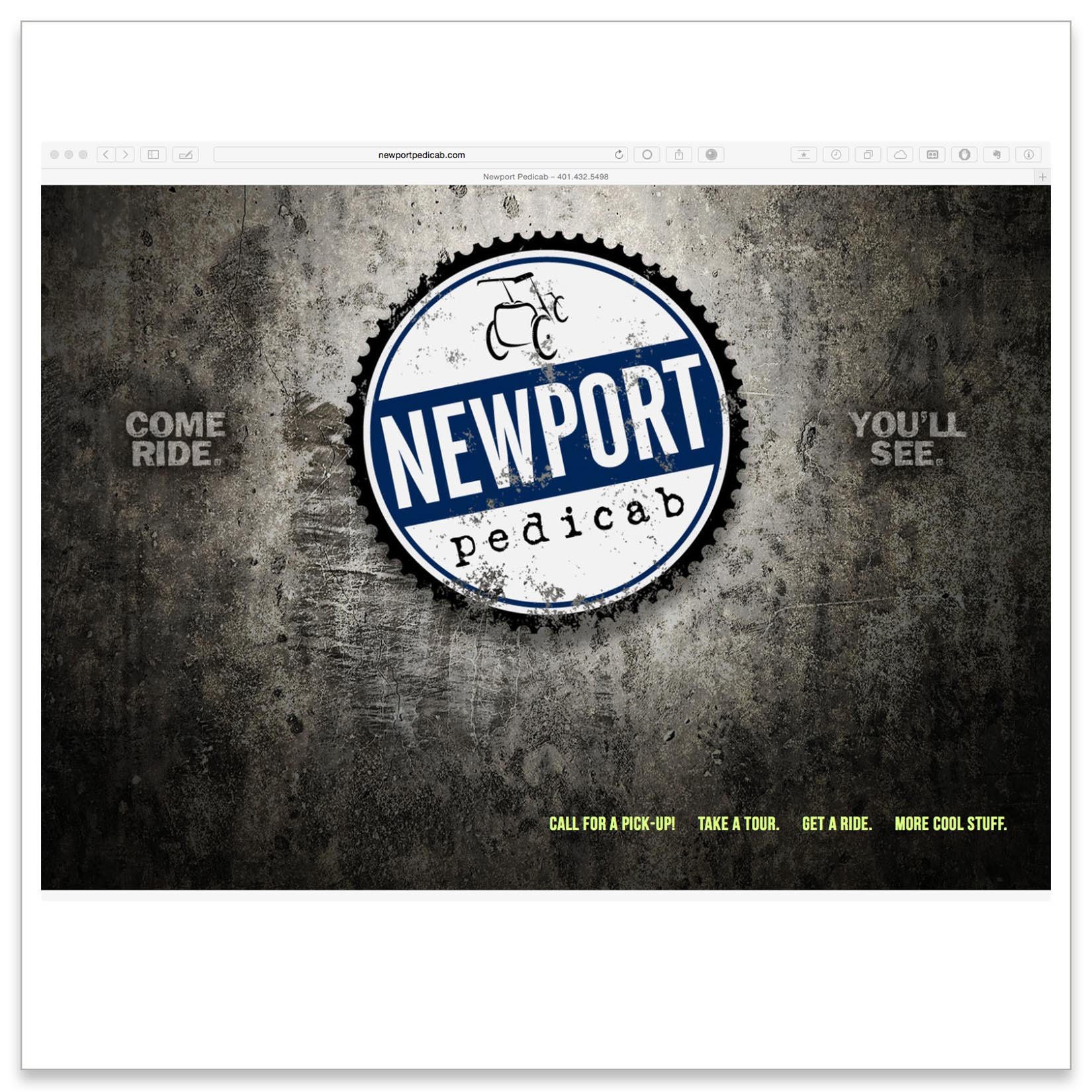 WorkSamples_Newport Pedicab.jpg