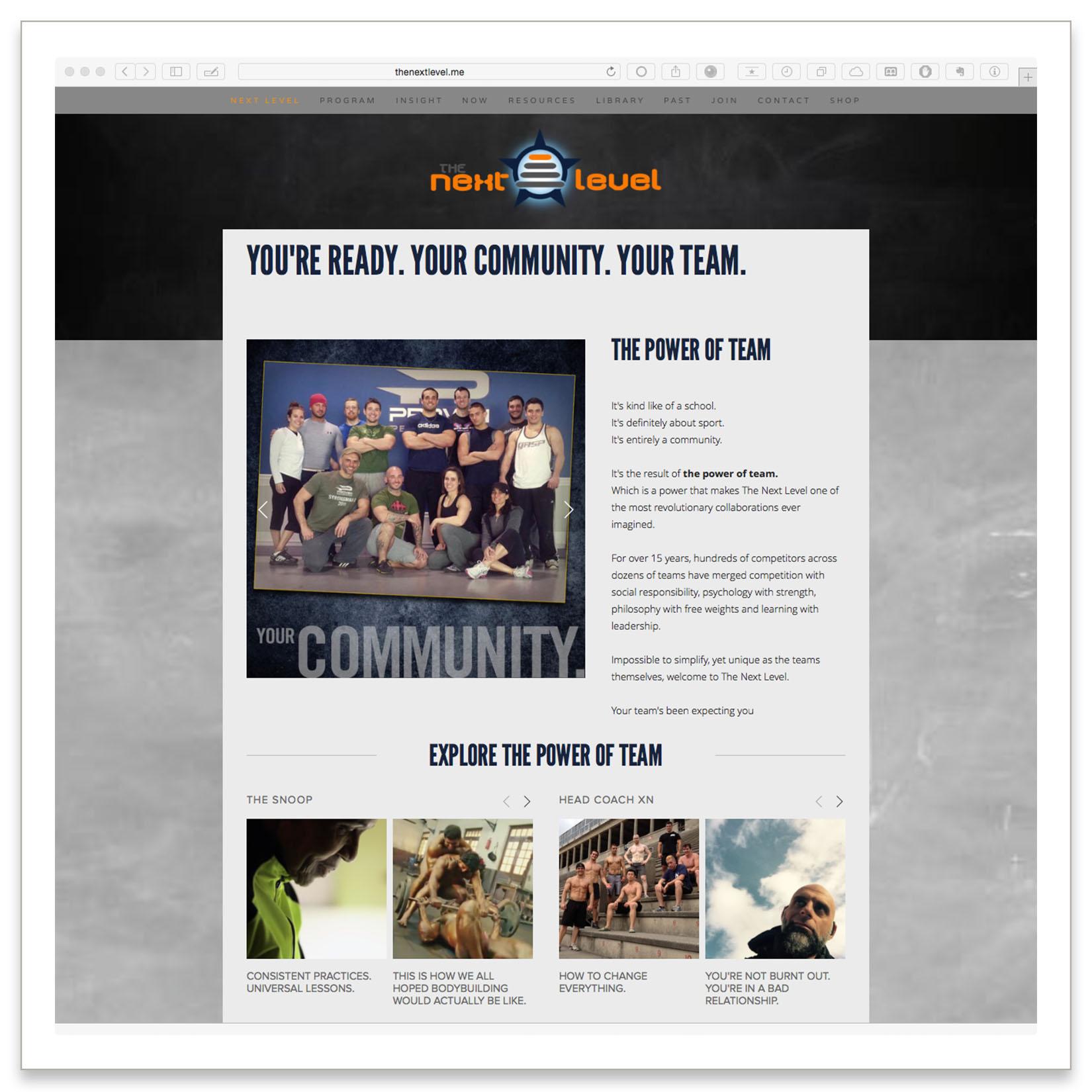 WorkSamples_Next Level website.jpg