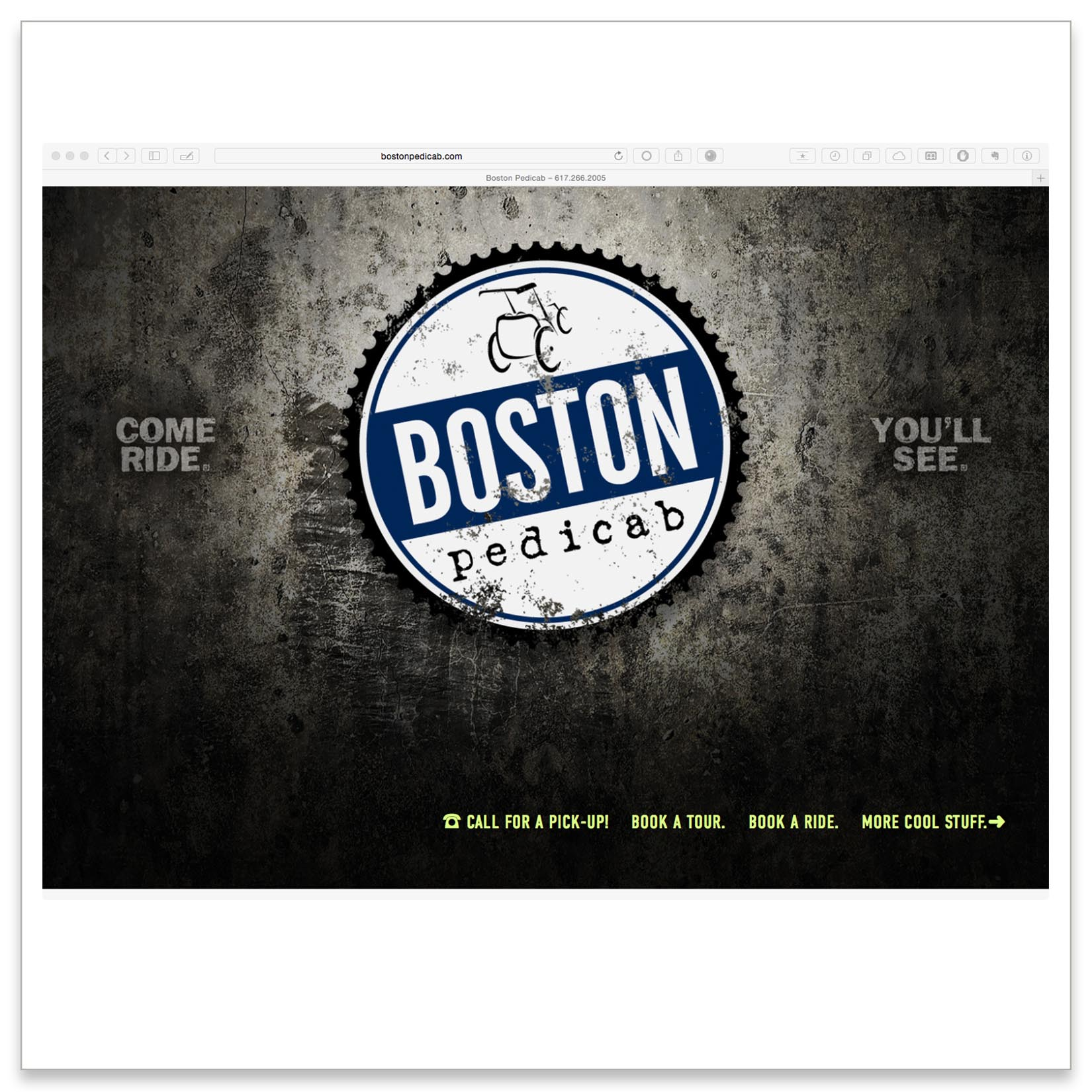 WorkSamples_Pedicab Boston.jpg