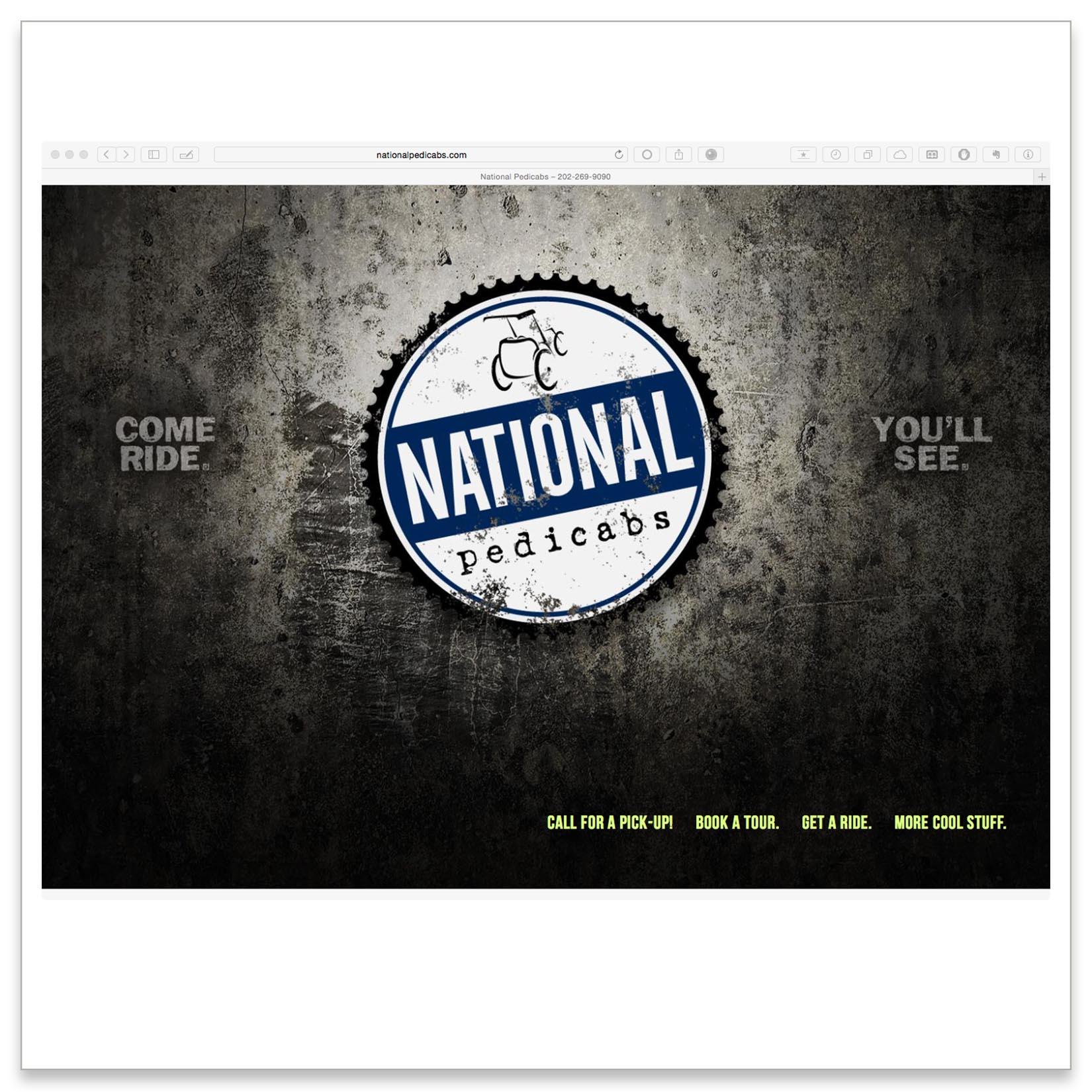WorkSamples_Pedicab National.jpg