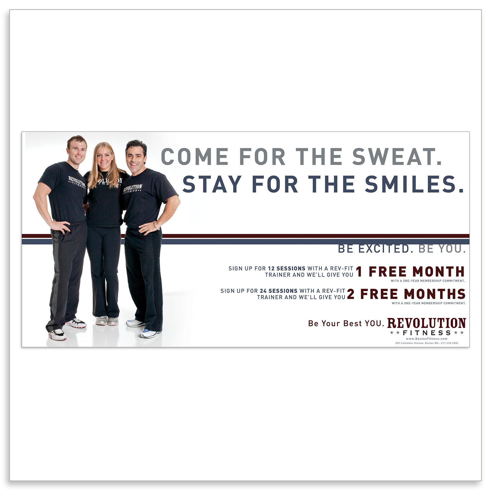 WorkSamples_REV ads 8.jpg
