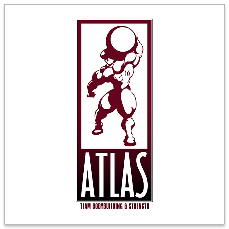 LogoSamples_ATLAS.jpg