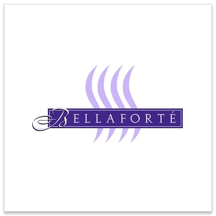LogoSamples_BellaForte.jpg