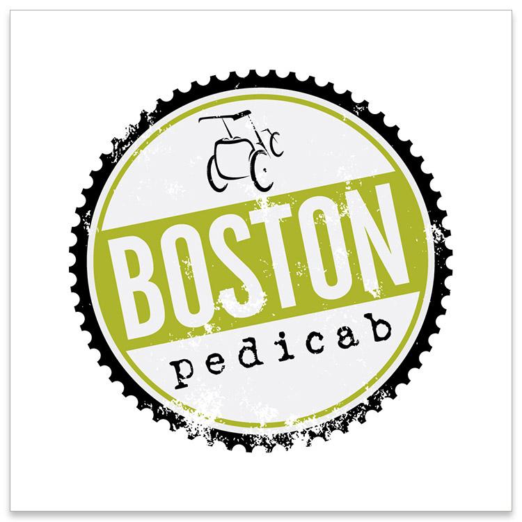 LogoSamples_BostonPedicab.jpg