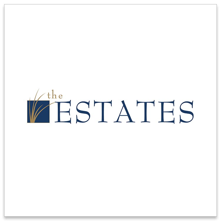 LogoSamples_Estates.jpg