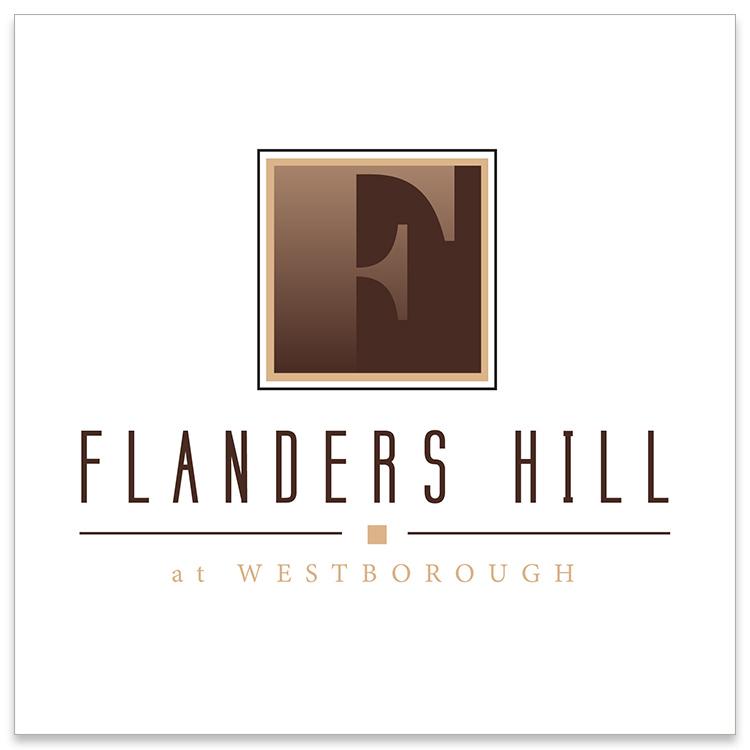 LogoSamples_FlandersHill.jpg