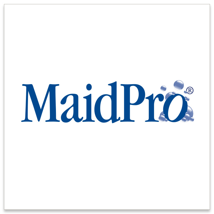 LogoSamples_MaidPro.jpg
